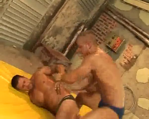 Wrestling men Dark pussy lips pictures