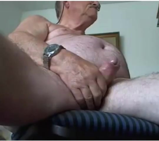 Grandpa stroke on cam 11 Kathie lee gifford sexy topless