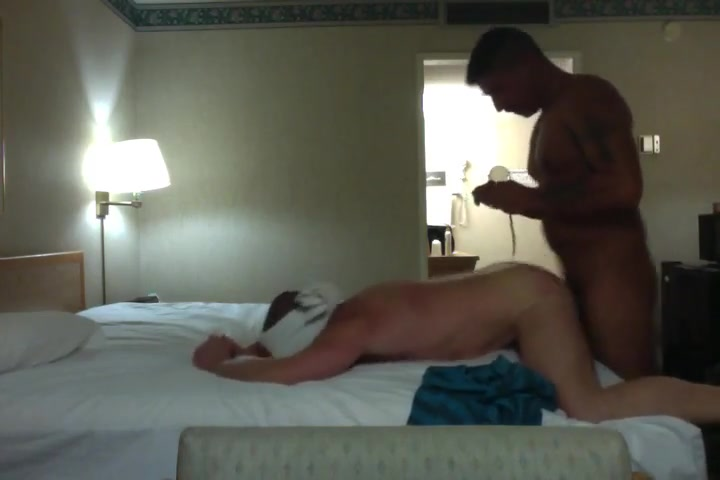Hidden camera of me fucking and breeding Cock sucking fun for coed sorority girls