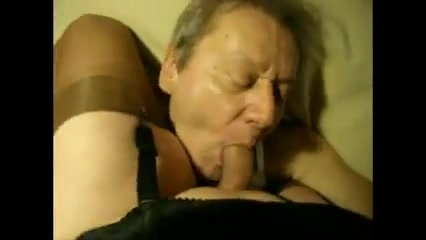 Cocksucking trannies Pictures Of Naked Mature Ladies