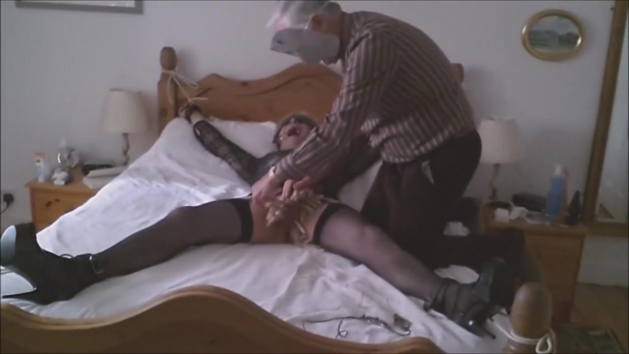 Briony Used Master John Part 2 south indian breast feeding