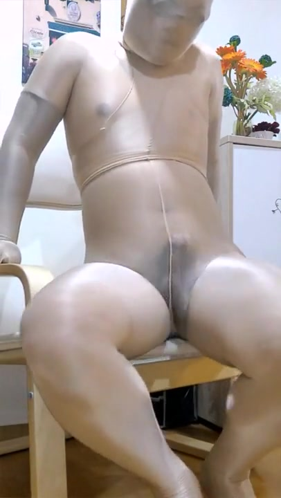 Pantyhose encasement and jerk off Asian media information and communication centre amic