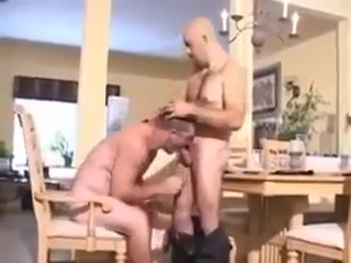 Bald Bears Yahoo chat rooms bdsm