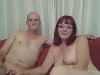 Sex show part 1. (No sound) nude webcam models in romania