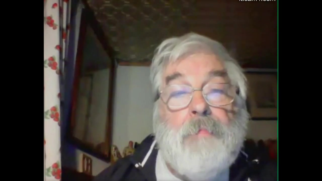 Grandpa show on cam 1 Totally free nsa sites