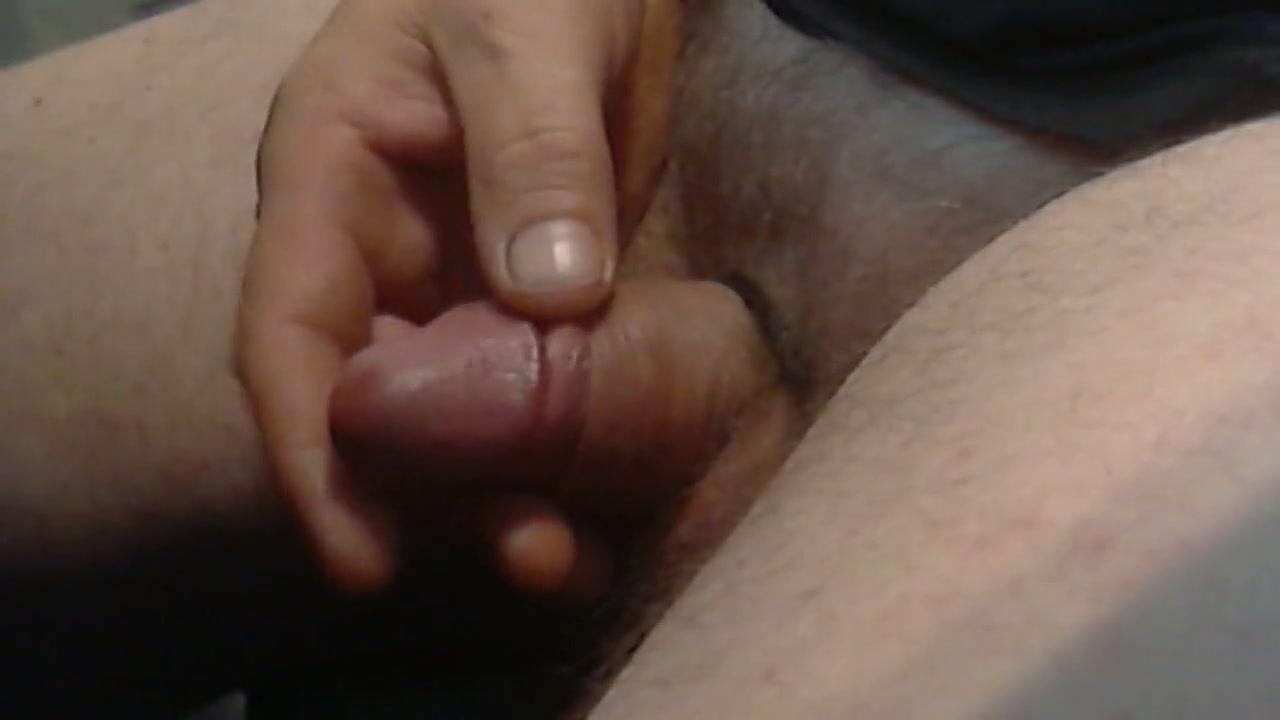 Schwanz closeup 3 sex with a playboy bunnie