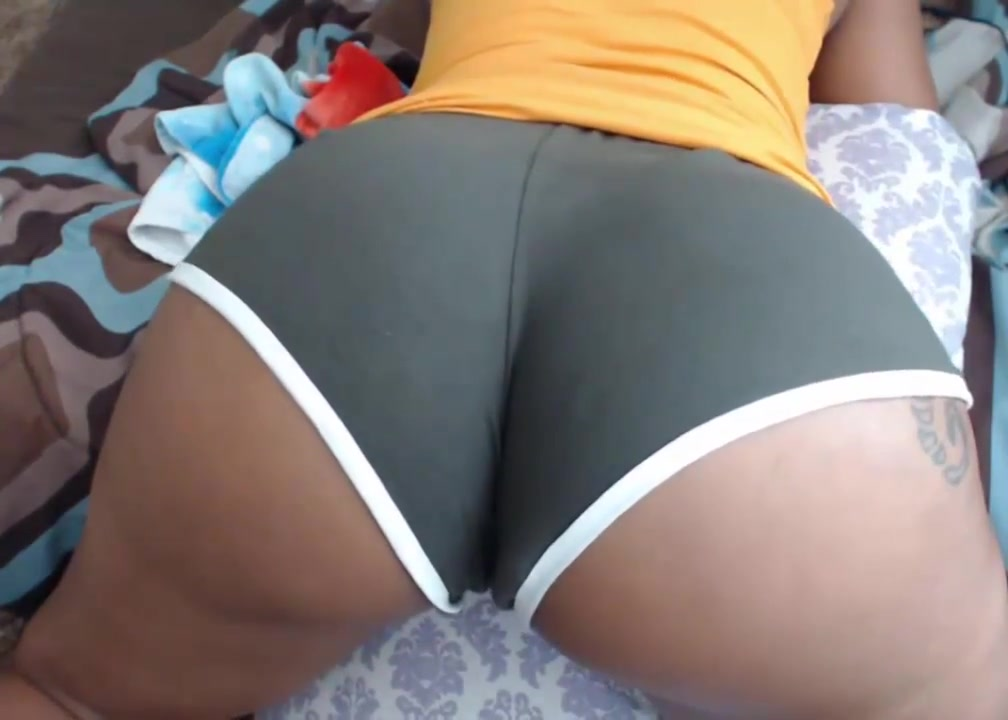 Phat webcam asses 21 Painful screamng anal surprise