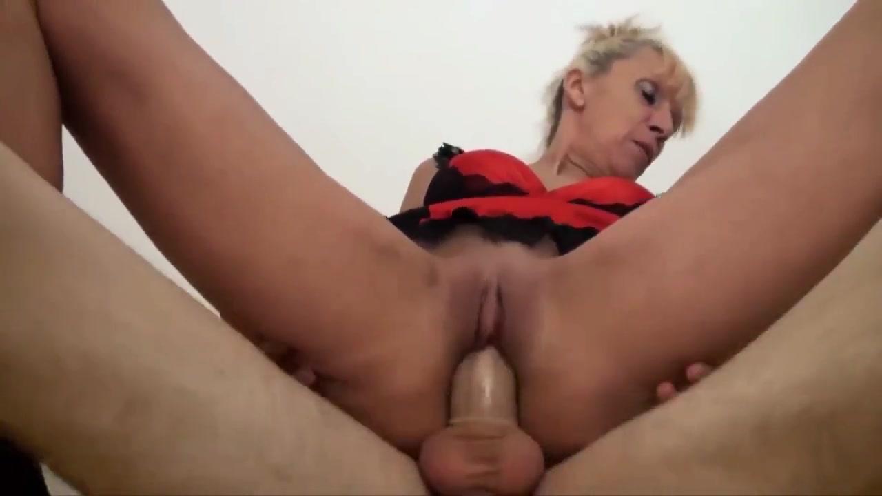 Wake up call 3 Big fat blackwoman painfull pussy sex