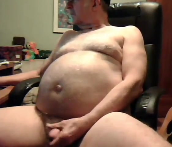 Grandpa stroke on cam 3 Pregnant hairy pussy fisting tube free tubes look