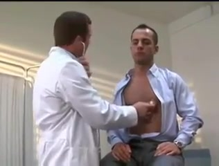 Fucked doctor Completaly naked calebs