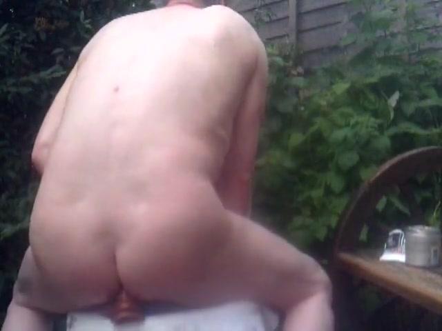 Photo slideshow showing off my bum spanking myself Hq nude babes online cillip