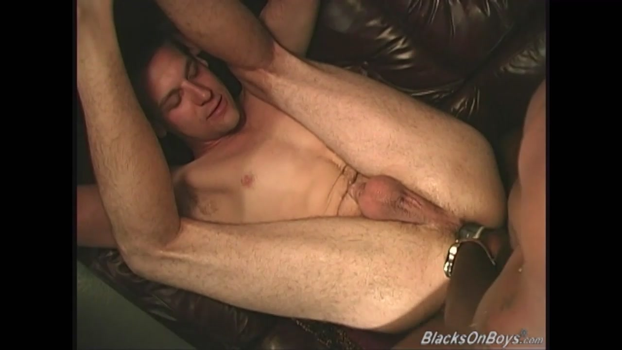 Big cocked blacks assfucking a white dude fratpad archive