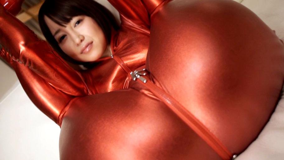 Spandex japanese sex — img 13