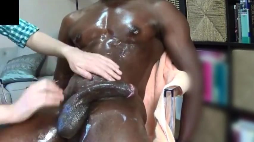 All nice cocks getting off hj helping hands masterbation gay Old but still hot mature mother