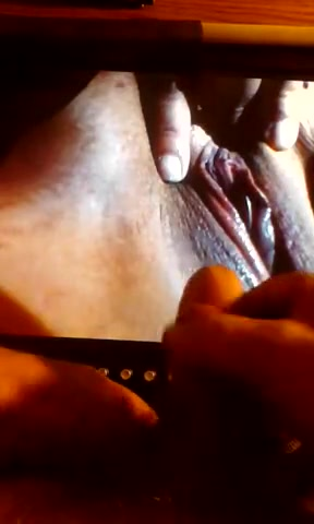 I wanted to tribute penpen Sex education how to have intercourse
