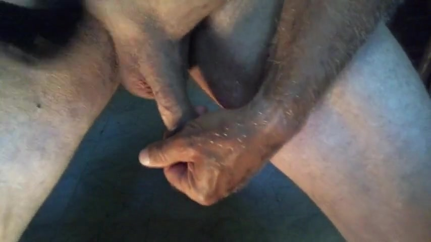Cock shaving and masterbation met art interracial long movies