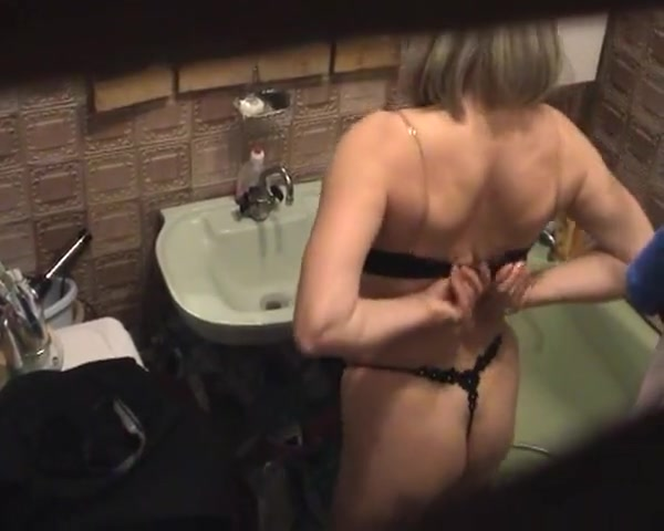 Unaware kate in shower 2 girls girls free free