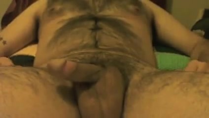 Hairy cock show Free Online Chennai Chat Rooms Florida