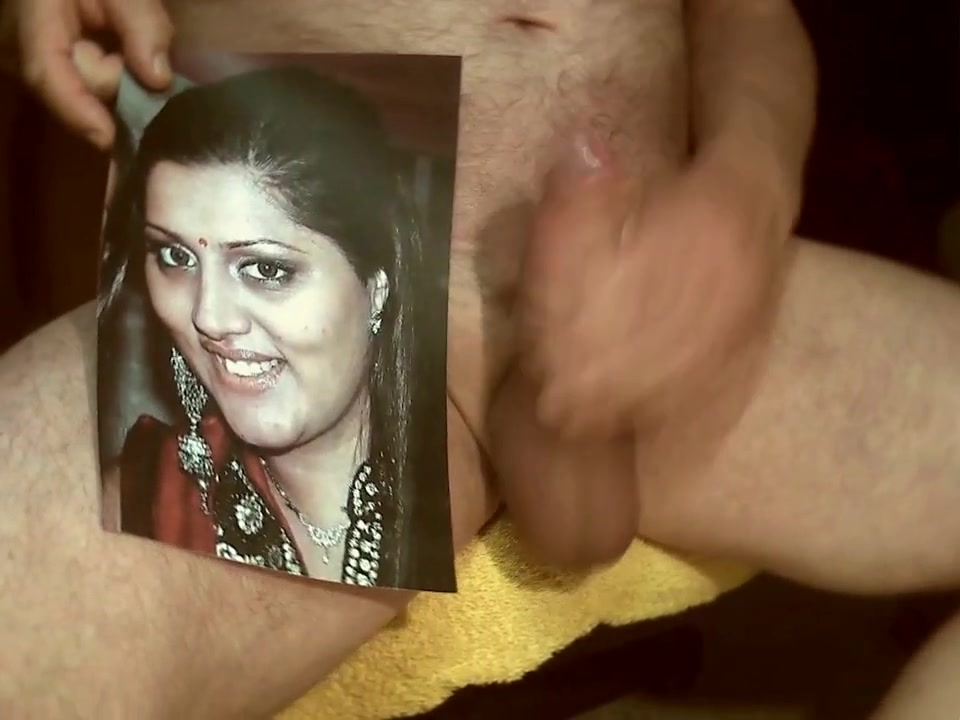 Tribute for - huge load on face and open mouth How fuck lady