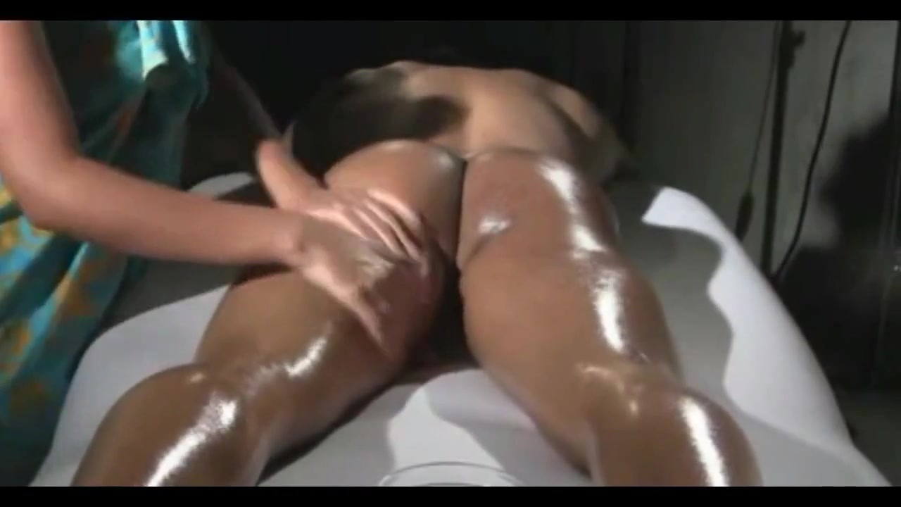 Best penis massage Sexy naked boobs girls