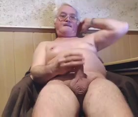 Grandpa cum on cam 4 How to block a profile in bharatmatrimony