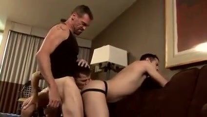Breeding boys Naked mermaid sex position