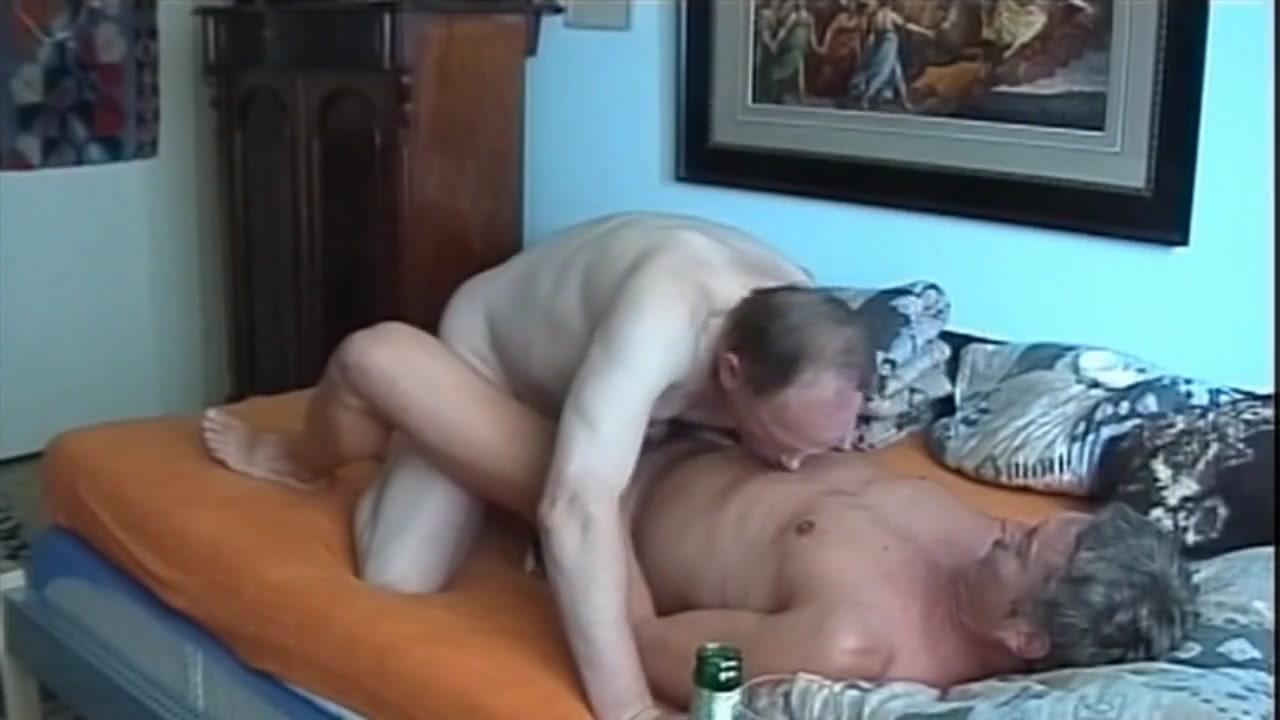 Durchgefickt 1.Teil Local sex now