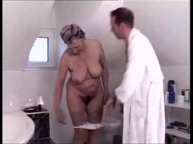 Putzfrau wird gefickt mature granny phone sex