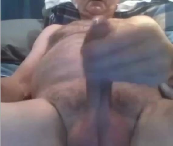 Grandpa cum on cam 3 Picture of sexy puerto rican girls naked
