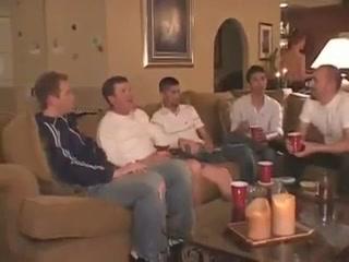 Daddys dude team-fucked by boyfrends MAGMA FILM German Pornstars fuck lucky random stra