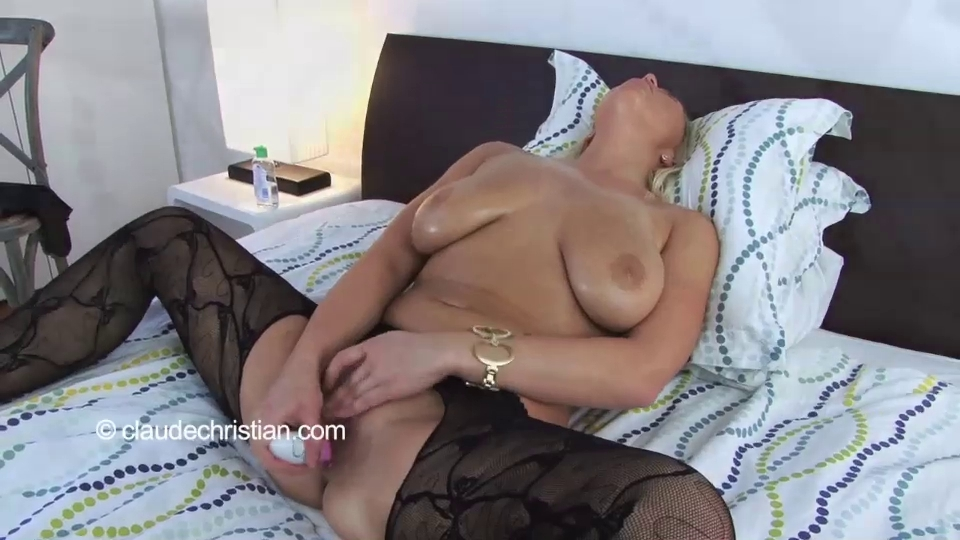 Beauty with large mangos makes her fur pie flow receives agonorgasmos Sabina black porn tubes videos movies pics and biography