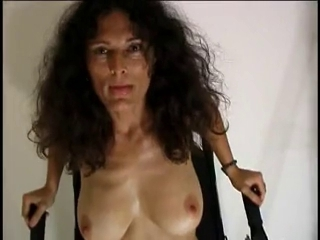 Very hawt Mother Id Like To Fuck shanmuga theatre coimbatore gay