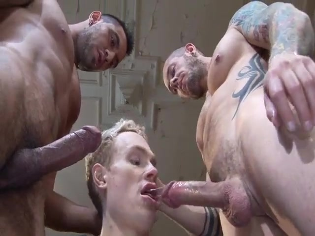 Renovation Longest cock for wife