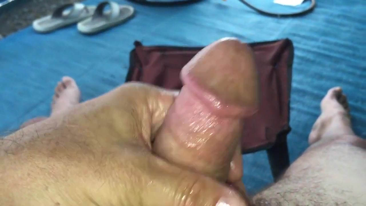 Summer vacations in camping day 5 afternoon session #3 free homemade videos of sex