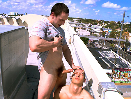 Public blowjob and anal sex - OutInPublic The Best Free Sex Sites