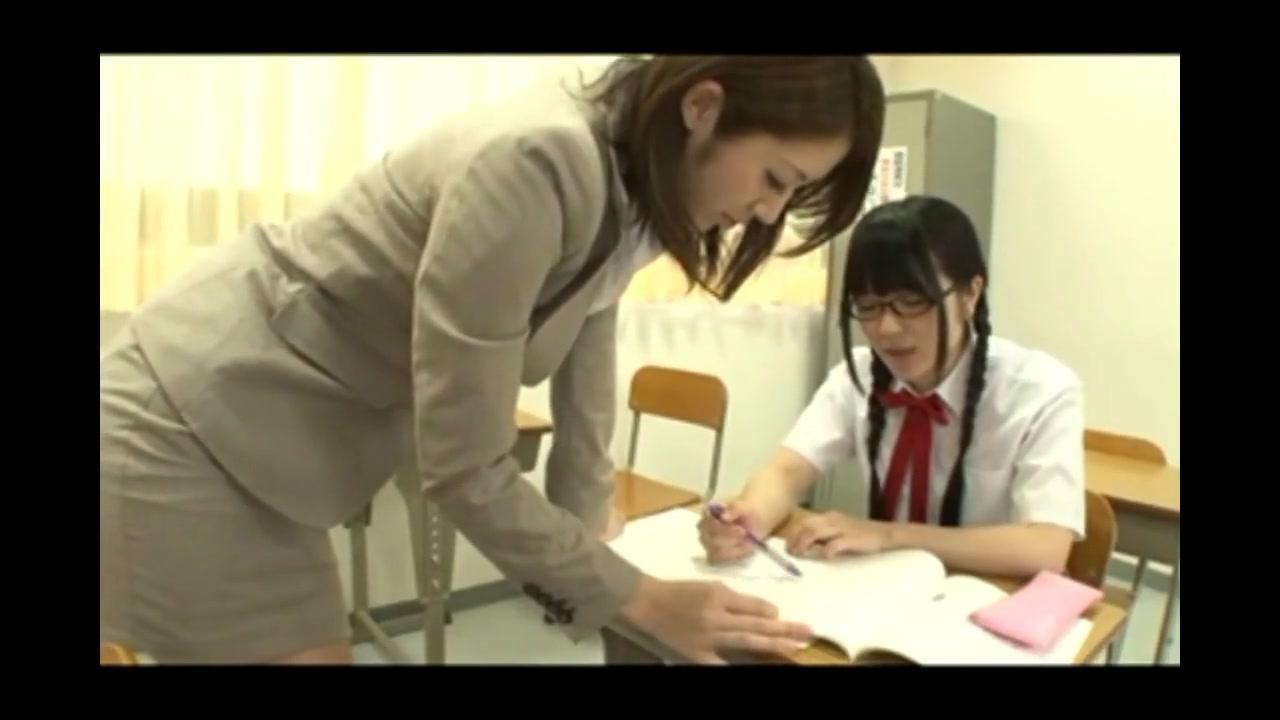 Asian Teacher Tempted Brat Student with Glasses Gungahlin australia