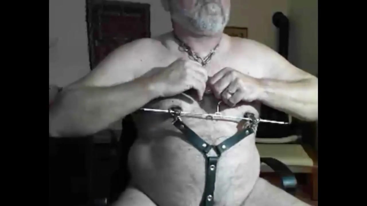Grandpa play on cam Rough Fucking For Russian Teen Riding Hard Cock