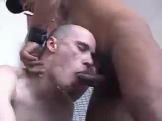 Slapped aruond and seeded adorable shy naked girl