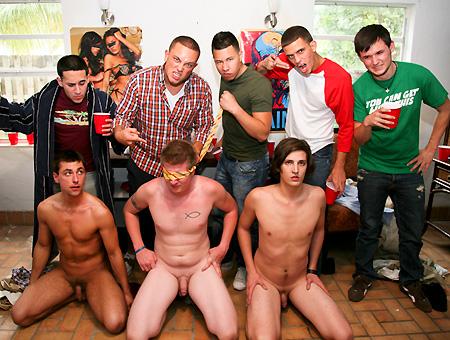 Men Worship Cock - HazeHim Bach barbara naked pic