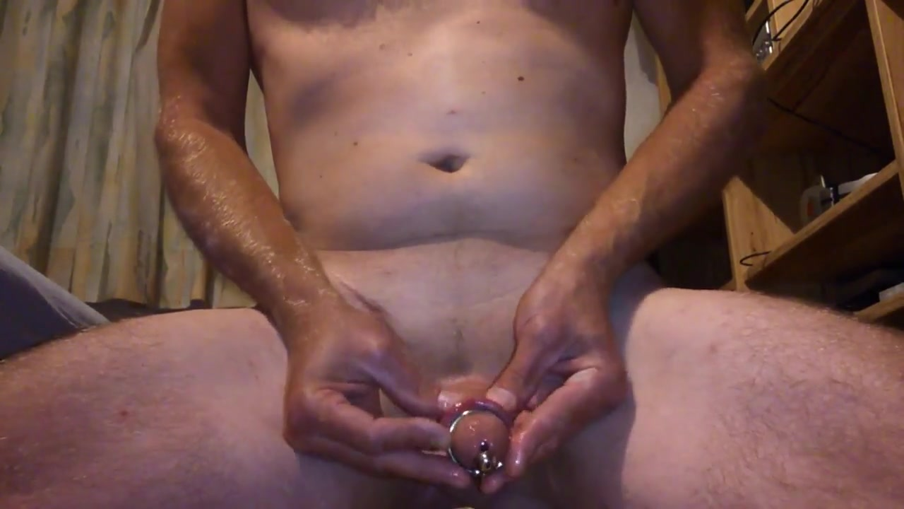 Penis Plug Cumshot 1 Who sings the song where is the love