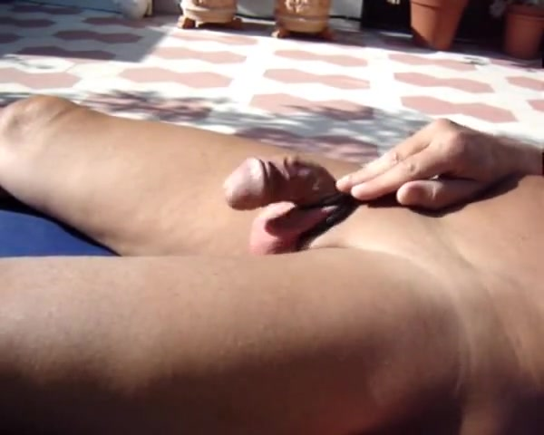 Wanking by the pool on national holiday asian mom seduces son porn