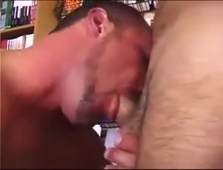 Hunks Fuck in Library Adult sex in Jurmala