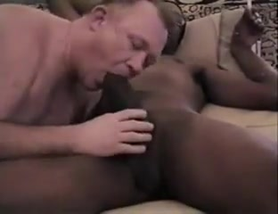 Mr.18 Inches gets his big dick sucked white daddy part2 metal adult swing set