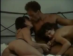 Detective free sex porn lesbian