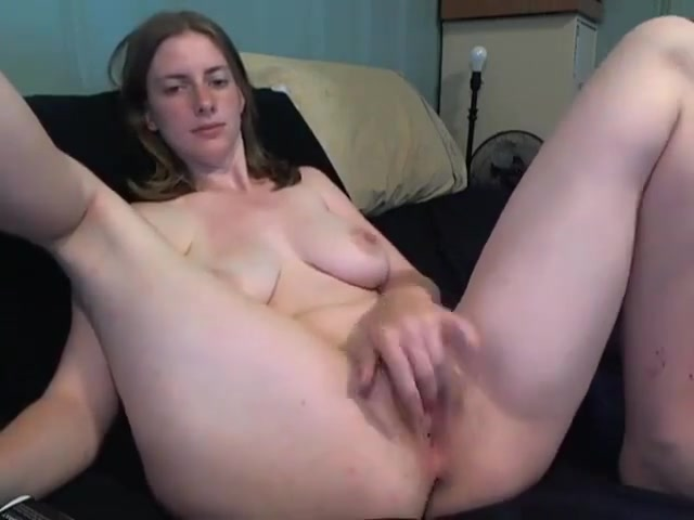 Why did she shave??? free porn tube old