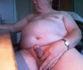 We collected for you best of Cum Gargling videos on this page