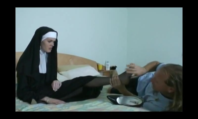 Hassan footjob Free full length porn online