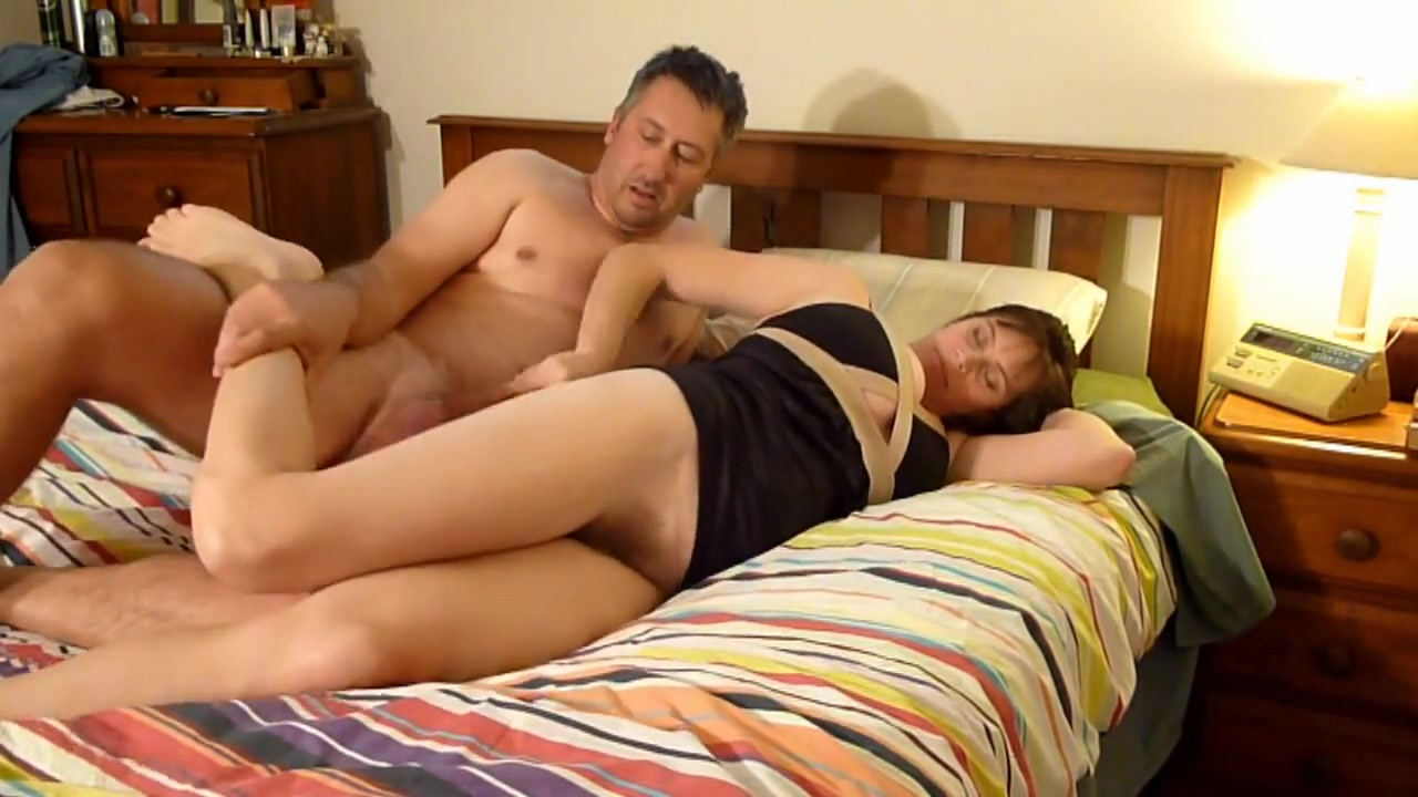 Hairy milf free k9 and woman sex