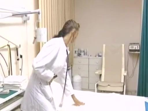 Dr F.Otze: Geile Arztpeaxis