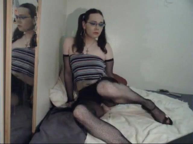 Selbst best rafung Jenna coleman sexy boobs
